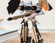 xiaomi robot 2