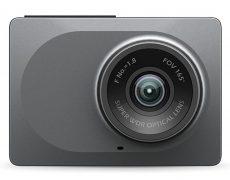 Xiaomi Xiao Yi 1080p Dashcam