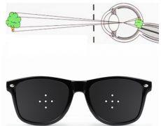 5-loch-brille