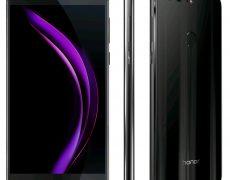 Huawei Honor 8 jetzt in Deutschland zu kaufen