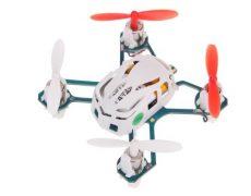 Mini Quadrocopter Hubsan Nano Q4 für 11,11€