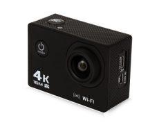 Zu gut, um wahr zu sein? V3 4K Actioncam für 32,75€