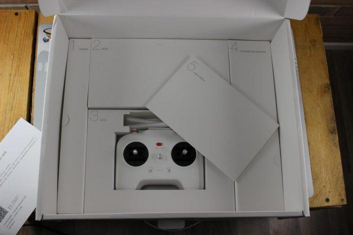 Xiaomi Mi Drone Box (2)