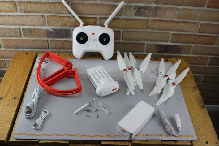 Xiaomi Mi Drone Box (3)