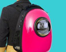 astronautenkapsel rucksack (4)