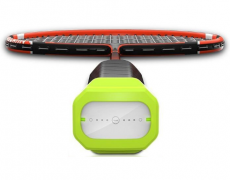 badminton tracker 02