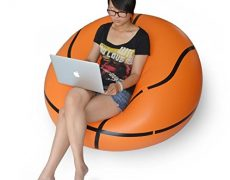 basketball sofa (2)