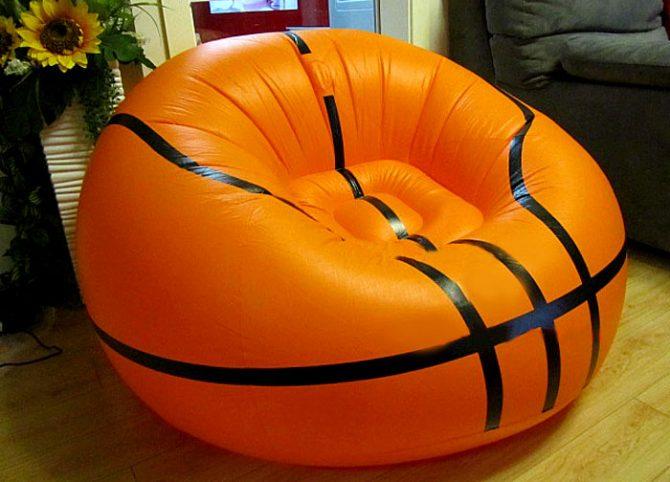basketball sofa (3)