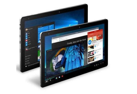Chuwi Hi10 Pro Tablet PC