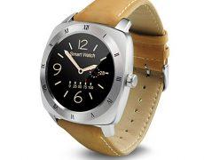 dm88-smartwatch