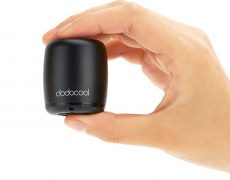 dodocool-mini-speaker
