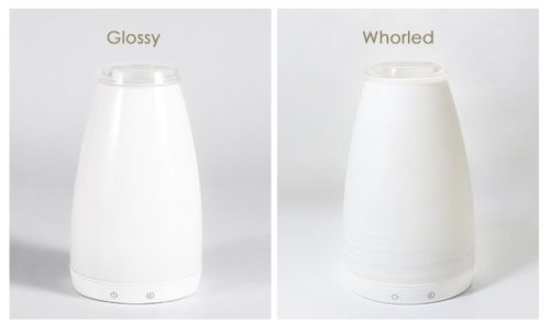 doonne vase smart (7)