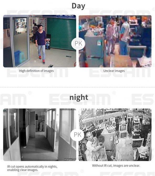 escam ip kamera (5)