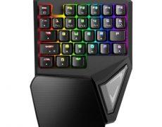 gaming tastatur (2)
