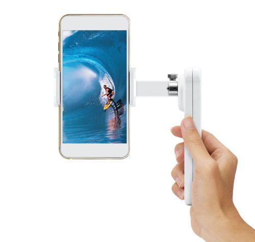 gimbal smartphone (3)