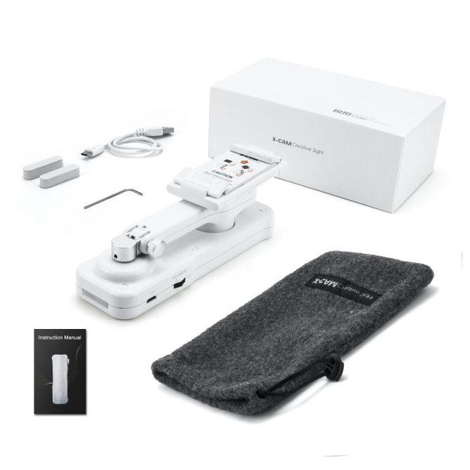 gimbal smartphone (5)