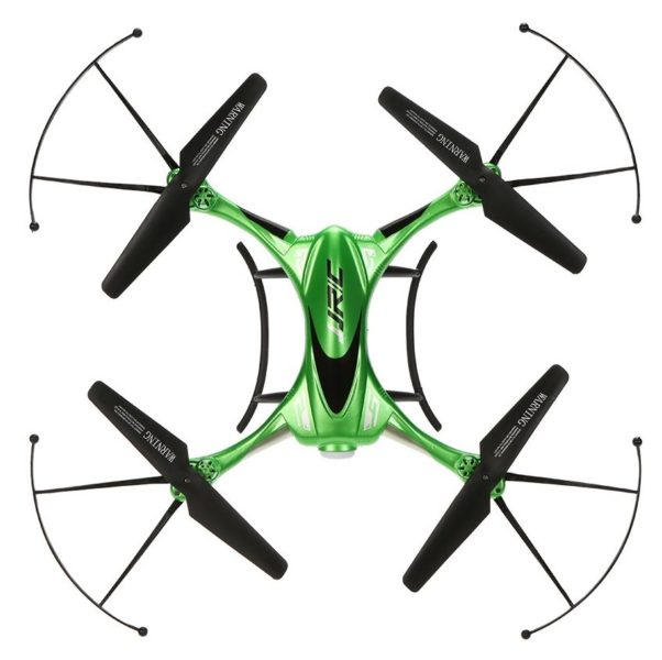 JJRC H31 Quadrocopter