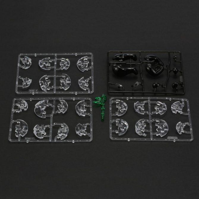 kristall panda (1)