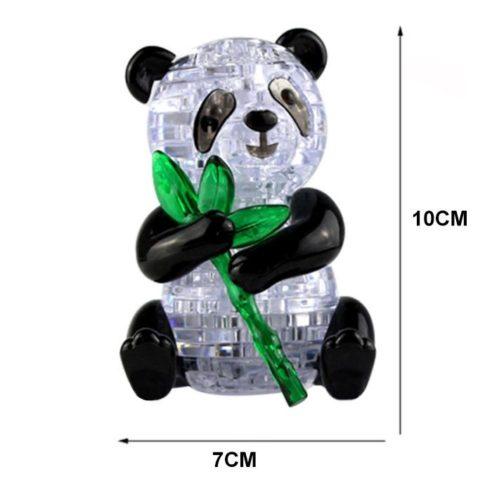 kristall panda (2)