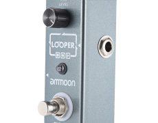 loop pedal (3)