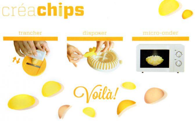 mikrowellen chips (2)