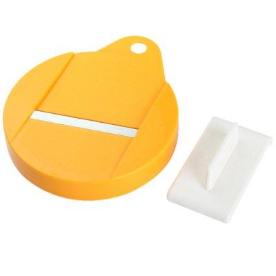 mikrowellen chips (3)