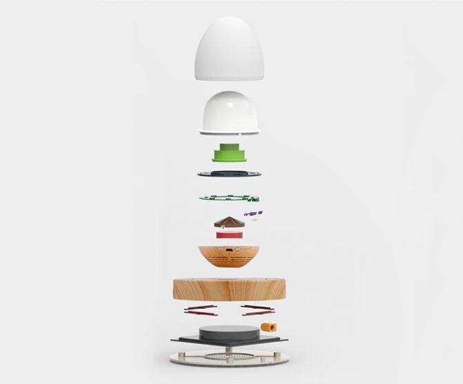 moxo led speaker (1)