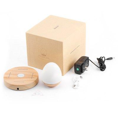 moxo led speaker (3)