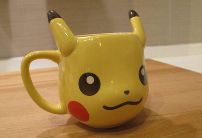 pokemon becher (2)