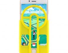 Für Poké-Noobs! Fanghilfe für euer Smartphone für 2,71€