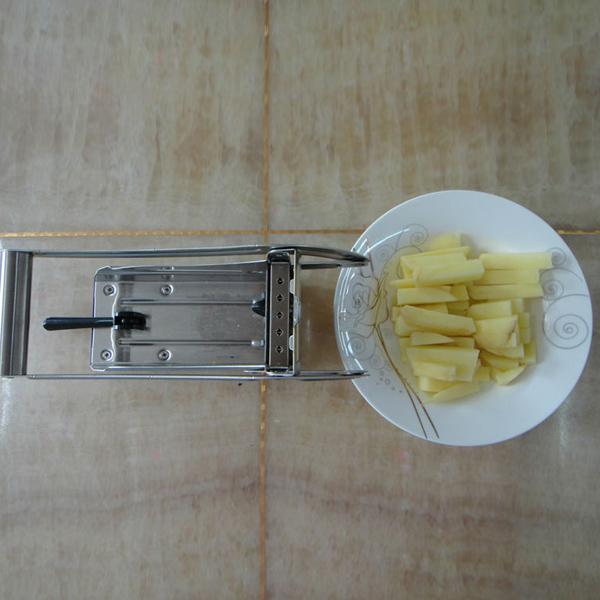pommes presse (1)