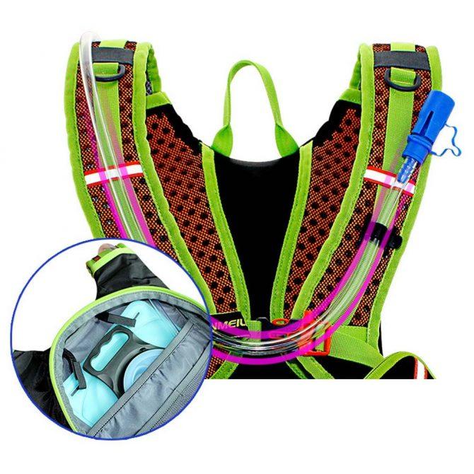 rad rucksack (1)