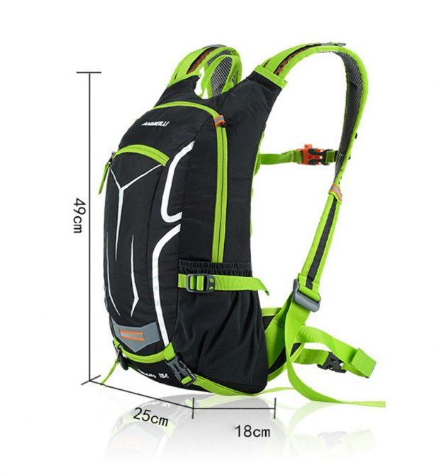rad rucksack (2)