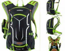 rad rucksack (4)