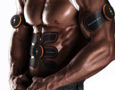 shandong-muscle-training-gear