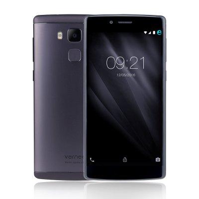 Vernee Apollo Lite Smartphone