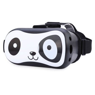 vr-brille panda (3)