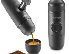 wacaco minipresso (3)