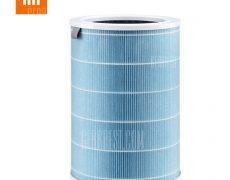 xiaomi-air-purifier-filter
