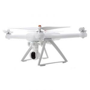 xiaomi drone 2