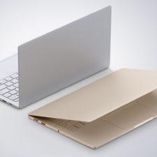 Xiaomi Mi Air Notebook