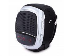 yuhai speaker armband 01