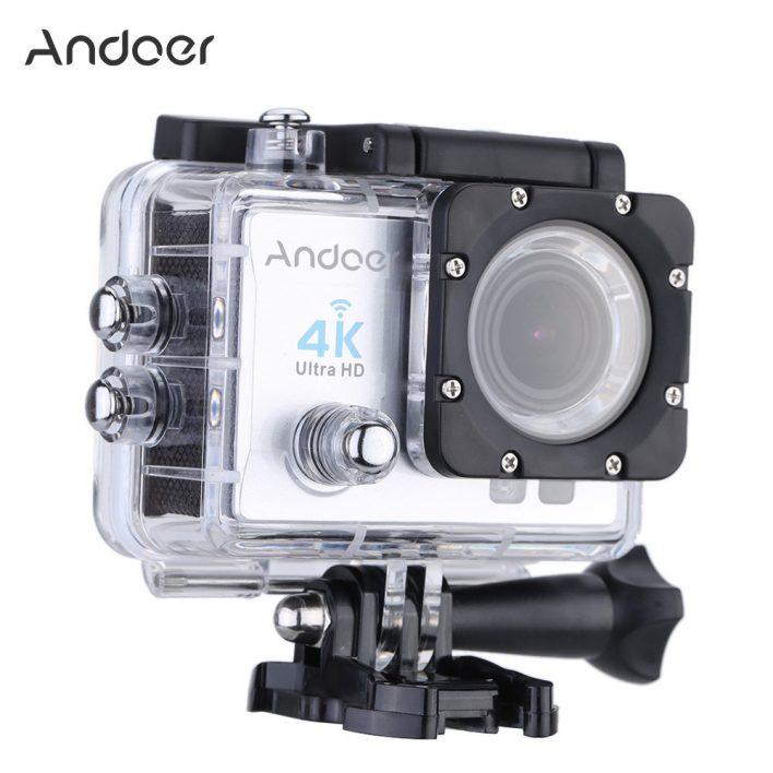 andoer-2-actioncam-4k