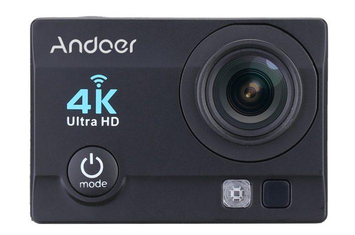 andoer-2-actioncam-4k2