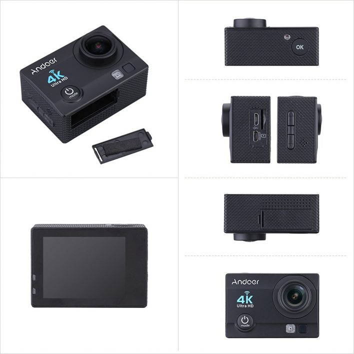 andoer-2-actioncam-4k4