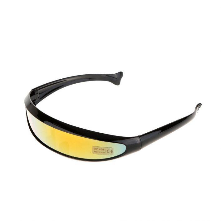 Biker-Sonnenbrille-Fahrrad(5)