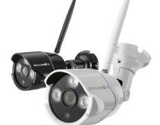 blitzwolf-ueberwachungskamera-sicherheit2