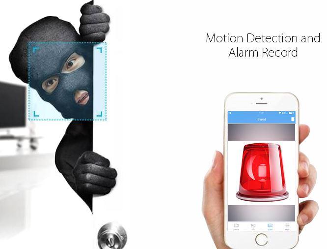 blitzwolf-ueberwachungskamera-sicherheit9