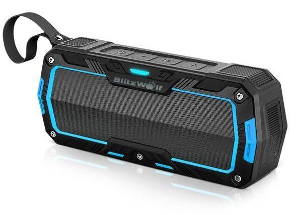 BlitzWolf-Bluetooth-Speaker