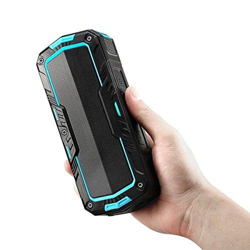 BlitzWolf-Bluetooth-Speaker(3)